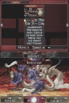 battle_6