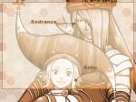 017 - Endrance and Saku