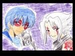 038 - Ruriko's Delusion