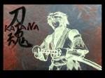 043 - Sword Soul