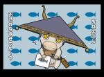 052 - Fish Uru