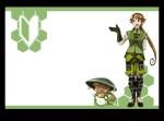 079 - Noob Support Guild