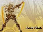 000 - Haseo - Xth Form