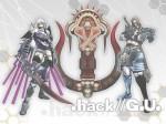 004 - Azure Knights