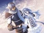 013 - Fairy Tale