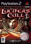 lucifers_call